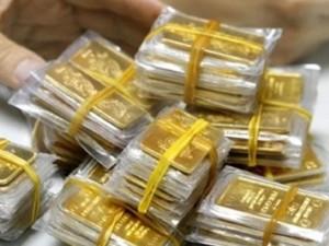 Tin giá vàng - Giá vàng tuần tới sẽ rất phức tạp