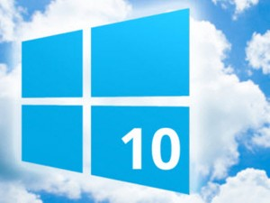 """Sản phẩm mới - Windows 10 được niêm yết giá, """"đóng gói"""" trong USB"""