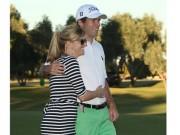 Golf - Lỡ đại hỷ vì... tên gọi giải golf The Open