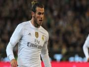 Bóng đá Tây Ban Nha - Thử nghiệm Bale thất bại, Benitez bị chê kịch liệt