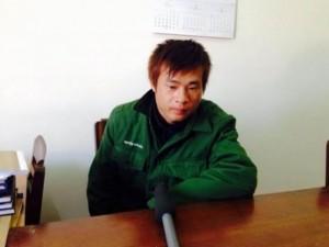 Trọng án - Ngày 20.7, xử vụ trộm chó thảm sát 1 gia đình ở Gia Lai