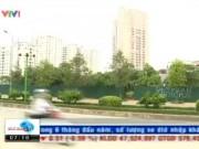 Chung cư-Nhà đất-Bất động sản - Bản tin tài chính kinh doanh 20/07: Găm đất xin chuyển đổi sang nhà ở xã hội