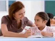 Sức khỏe đời sống - Cách phòng và điều trị cong vẹo cột sống ở trẻ nhỏ