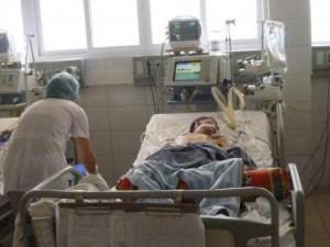 Sức khỏe đời sống - Một thanh niên nhiễm não mô cầu đầu tiên trong năm 2015