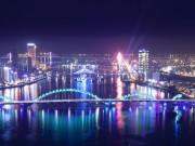 Thị trường - Tiêu dùng - Đà Nẵng phát triển du lịch hay cảng cá?