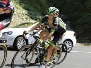 Các môn thể thao khác - Tour de France: Cua rơ bị loại vì ''đi nhờ'' ôtô