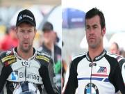 Thể thao - Tai nạn thảm khốc liên hoàn, 2 tay đua tử nạn