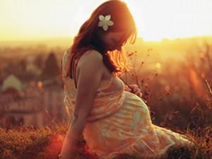 Tình yêu - Giới tính - Ôm hận cả đời vì không chồng mà chửa