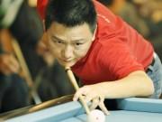 Billard - Snooker - Chuyên gia tư vấn bi-a (P26): Cú đánh gãi bi