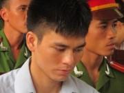 """Vụ án nổi tiếng - """"Nhân chứng mới"""" vụ xử Lý Nguyễn Chung bất ngờ vắng mặt"""