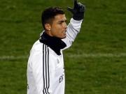 """Bóng đá Tây Ban Nha - Ronaldo sẽ được thêm """"quyền lực"""" ở mùa giải mới"""