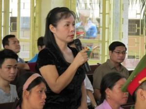 """Hồ sơ vụ án - Nhân chứng mới vụ """"án oan ông Chấn"""" sợ bị trả thù"""