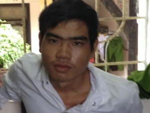 Tin tức trong ngày - Họp báo thông tin chính thức về vụ thảm sát ở Nghệ An