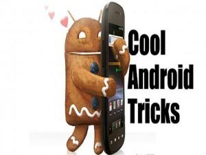 Công nghệ thông tin - 10 thủ thuật người dùng thiết bị Android nên biết