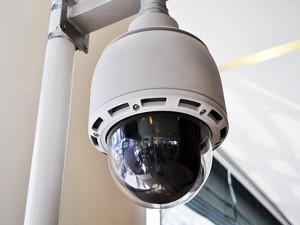 """Công nghệ thông tin - Sony giới thiệu camera giám sát độ phân giải """"khủng"""" 4K"""