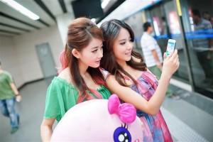 Công nghệ thông tin - Apple, MasterCard muốn xác thực bảo mật bằng... khuôn mặt