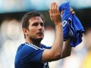 Bóng đá - Tin HOT tối 22/7: Lampard hứa sẽ trở lại Chelsea