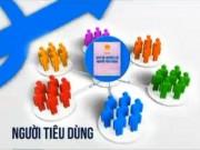 Tài chính - Bất động sản - Bản tin tài chính kinh doanh 23/07: Bất cập trong bảo vệ quyền lợi người tiêu dùng