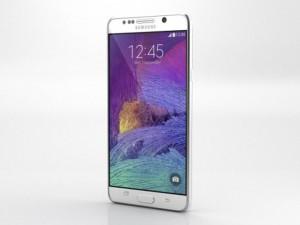 Tin tức công nghệ - Samsung Galaxy Note 5 công bố ngày 13/8