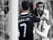 Sự kiện - Bình luận - Nội bộ Real dậy sóng: Khi Ronaldo giận dữ