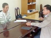 An ninh Xã hội - Xác nhận Hào Anh từng có tiền sử bệnh tâm thần