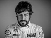 Đua xe F1 - Tin HOT 23/7: Alonso kiếm tiền đỉnh nhất làng F1