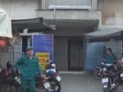 Video An ninh - An Giang: Một phụ nữ chết bí ẩn trong tiệm tạp hóa