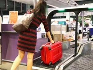 Tin tức Việt Nam - Singapore cấm nhập cảnh khách VN: Không phải giờ mới cấm