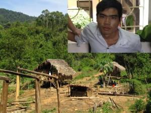 Thảm sát ở Nghệ An: Bất ngờ lý do hung thủ ra tay