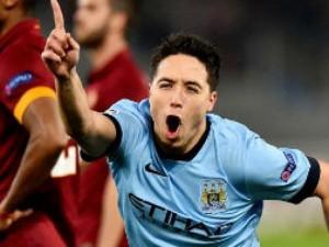 Messi lại thất bại: Bi kịch của những thiên tài111