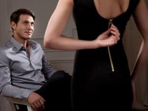 Sự thật đau đớn về người vợ chung thủy