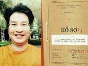 """An ninh Xã hội - Đằng sau trò """"phù phép"""" hàng trăm tỷ của Giang Kim Đạt"""