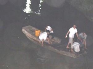 Tin tức Việt Nam - Rủ nhau đi tắm sông, 2 học sinh chết đuối thương tâm