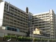 Sức khỏe đời sống - Hồng Kông: Bệnh viện xét nghiệm sai, hơn 1.400 người chết