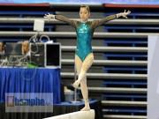 Thể thao - Hà Thanh, Phước Hưng tranh tài giải châu Á