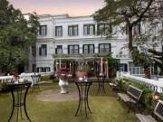 Du lịch - Hai khách sạn Việt lọt top 100 khách sạn tốt nhất TG