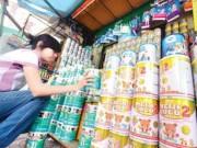 """Thị trường - Tiêu dùng - Người Việt muốn kinh tế thị trường, nhưng vẫn thích Nhà nước """"ôm ấp"""""""