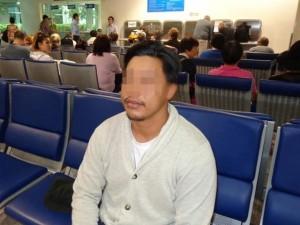 Tin tức trong ngày - Hành khách bị trói vì hút thuốc trên máy bay, chống đối tiếp viên