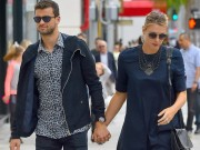 """Tennis - Sharapova chia tay Dimitrov vì """"bị cắm sừng"""""""