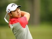 Golf - Đang đánh giải, tay golf nhận lệnh đi nghĩa vụ quân sự