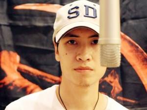8X + 9X - Dân mạng tiếc thương 1 năm Toàn Shinoda qua đời