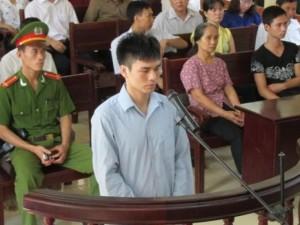 """Tin tức trong ngày - Hung thủ """"vụ án oan ông Chấn"""" sẽ kháng cáo"""