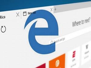 Trình duyệt mới trên Windows 10 nhanh hơn cả Chrome, Firefox