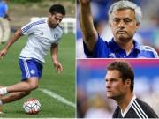 Bóng đá - Chelsea: Hãy chi đậm nếu không muốn tụt hậu