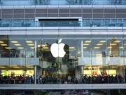 Ngân hàng - CEO của Apple đau đầu vì núi tiền mặt