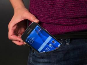 Điện thoại - Đánh giá Samsung Galaxy Core Prime: Rẻ và đơn giản