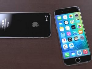 """Tin tức công nghệ - Ngắm iPhone 7 concept đẹp không kém gì """"tiền bối"""""""
