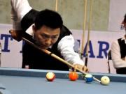 Thể thao - Chuyên gia tư vấn bi-a (P30): Luật chơi pool 9 bi