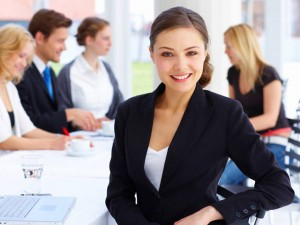 8X + 9X - Mối liên hệ đặc biệt giữa sự thành công và tên của bạn