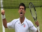 Thể thao - Djokovic, Nadal nguy cơ không dự được Úc mở rộng